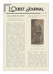 louest journal   louis lambert   16021934