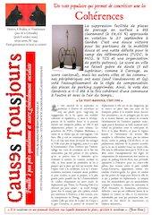 newsletter2342