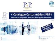 catalogue cursus 2020
