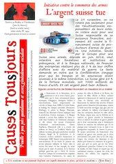 newsletter2344