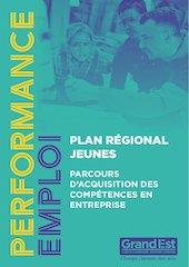 webfiche ressourceplan regional jeunes grand est