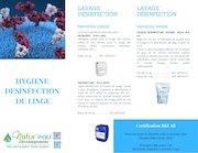 flyer desinfection textiles surfaces sept2020 6