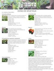dons vegetaux octobre2020 2
