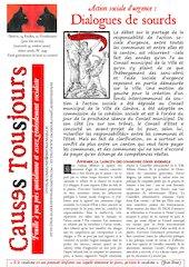 newsletter2345