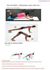 bodyweightexercisesfullbody