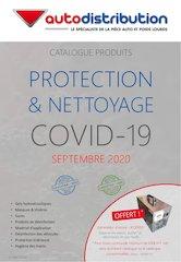catalogue produits de protection et nettoyage  septembre 2020 v4