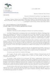 lettre ouverte projet methaniseur ploufragan 12oct2020