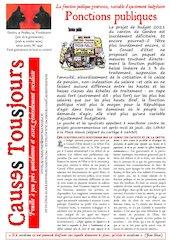 newsletter2346