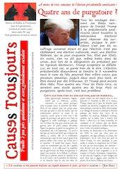 newsletter2347