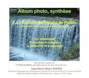 12 album chaussee de saint georges de luzencon jpha 05 10 2020