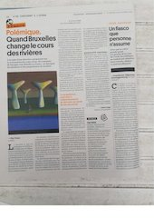 article chaussee moulin courrier international 15102020