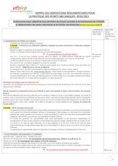 dispositionsreglementaires2020 2021