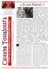 newsletter2348