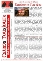 newsletter2349