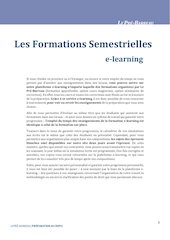 Plaquette_SEM20_E-Learning.pdf - page 3/19