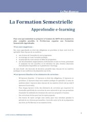 Plaquette_SEM20_E-Learning.pdf - page 4/19