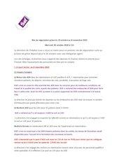 negociations greve hopital edouard herriot rdv n1du 28 10 2020
