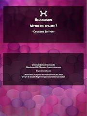 projet afti blockchain 2 1
