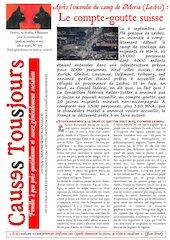 newsletter2355