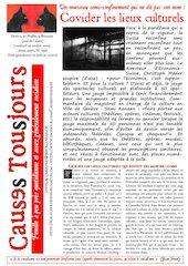 newsletter2356