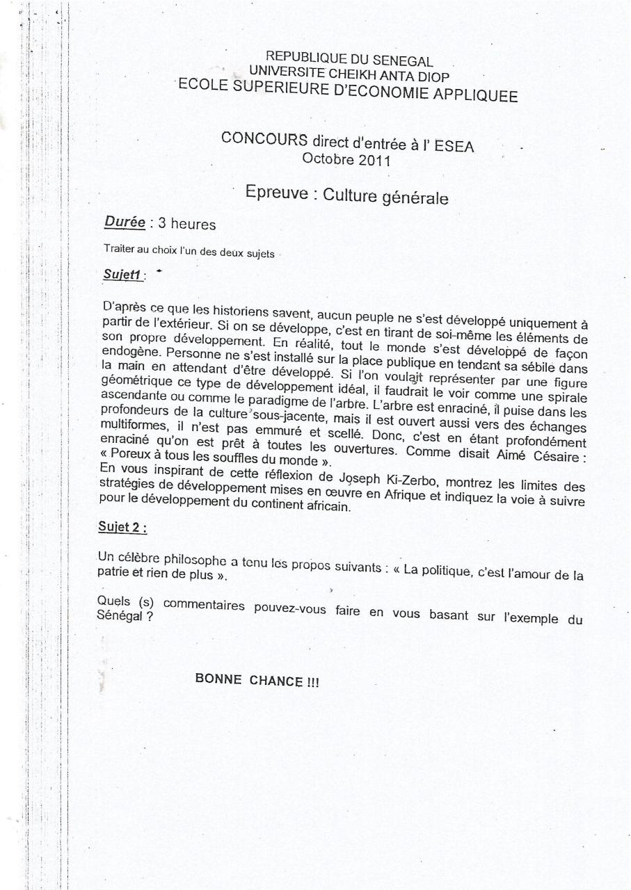 Aperçu du document esea11.pdf - page 1/1
