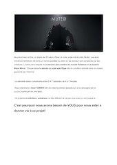 kickstarter   francais