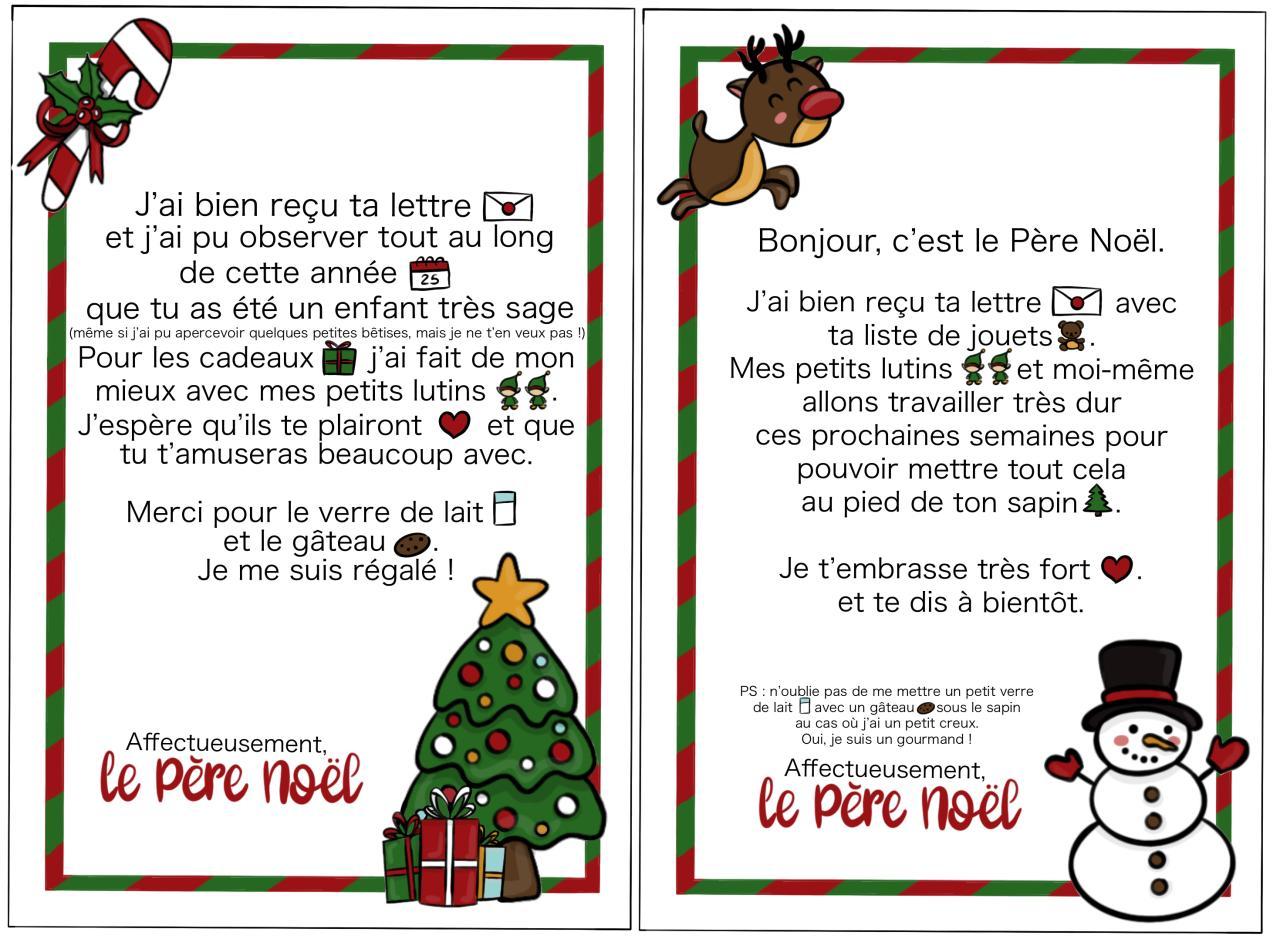 Aperçu du document PDF4 set de Noël lesillusdecindy .pdf - page 1/1
