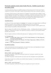 protocole sanitaire ecole anne frankvalidite 02 novembre 2020