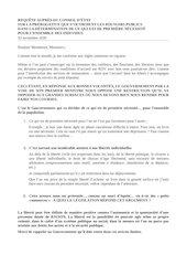 conseil d etat 2 novembre 2020 pdf