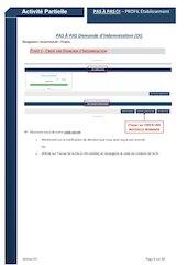 ap pas a pas demande indemnisation 20200629