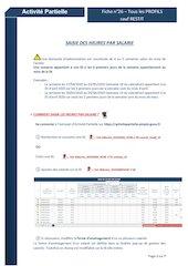 ap reforme 01032020 fiche 26 saisie di saisie heures 11062020l