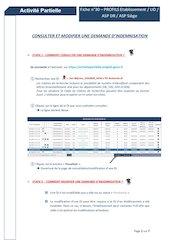 ap reforme 01032020 fiche 30 consult modif di 20200803