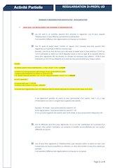 ap reforme 01032020 fiche regularisation di 20200803