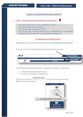ap reforme 01032020 fiche02 etab modif moncompte