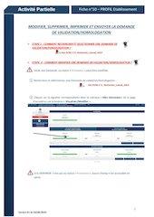 ap reforme 01072020 fiche 10 etab modif envoi supp apld