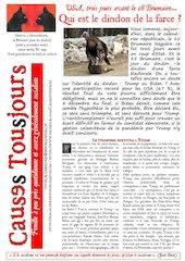newsletter2359