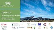 20201027 greenco presentation