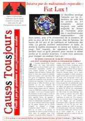 newsletter2360