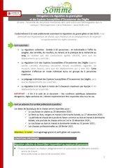 notice recapitulative covid 19 002