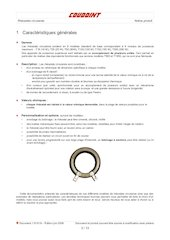 119_Notice_Rheostats_circulaires_Coudoint.pdf - page 3/13