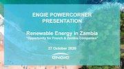 engie power corner presentation v1