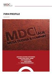 musadudhia firmprofile 9112020