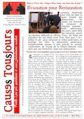 newsletter2361