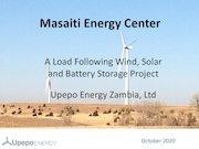 upepo energy zambia 20 oct 2020 r4