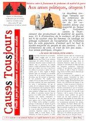 newsletter2362