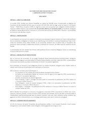 reglement jctitounis05112020