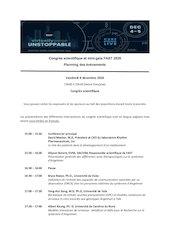agenda45decembre2020
