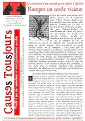 newsletter2363
