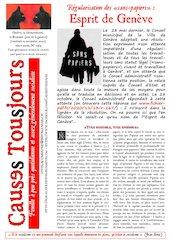 newsletter2364