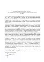 grand journal gj n015   creation de lunion sacree de la majorite